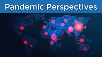 Pandemic Perspective