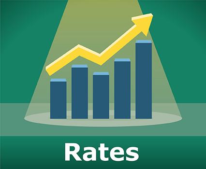 MarketView - Rates