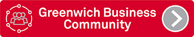Greenwich Business Community