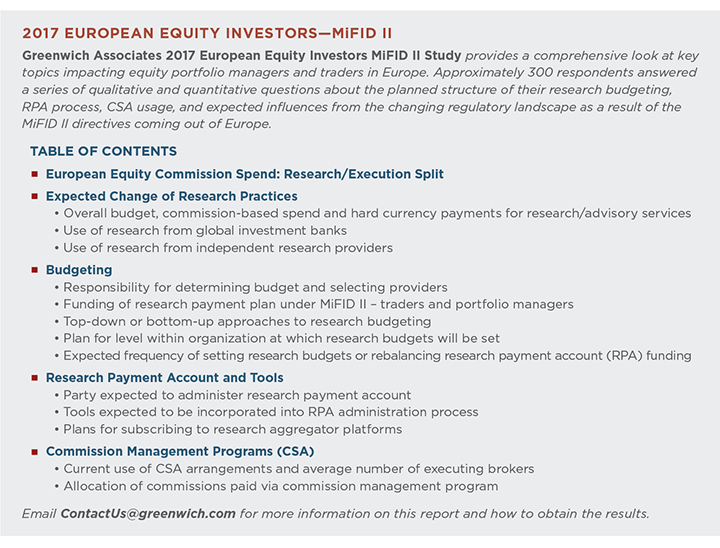 the structure of the equity research What is anequity research reportor do you have any idea about how to write equity research report educba bring if you are confused regarding the structure.