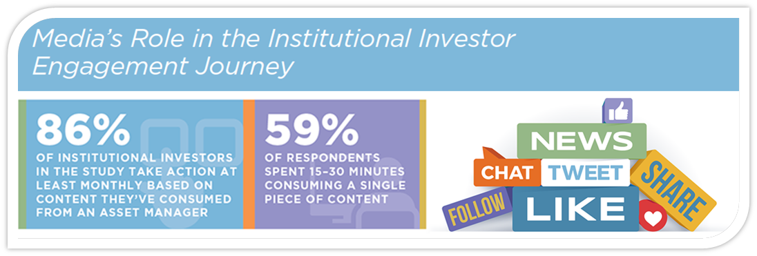 Medias-Role-in-the-Institutional-Investor-Engagement-Journey