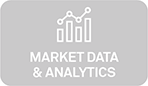 Market Data & Analytics